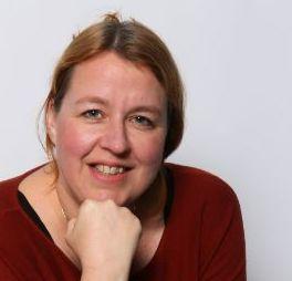 Marlies Mansveld Coaching Paula Terpstra Websitecoaching Testimonial (2)