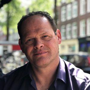 Paula Terpstra Websitecoaching Jan Joost Maasland Maaslandart Testimonial