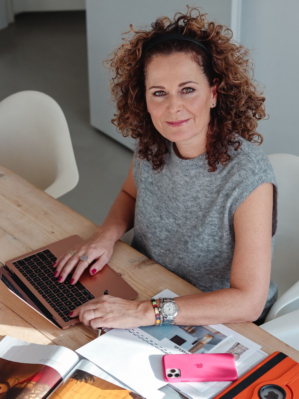 Paula Terpstra Websitecoaching Danielle-vanDongen-77-web