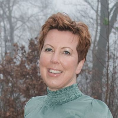 Paula Terpstra Websitecoaching Anneke Oliehoek Testimonial
