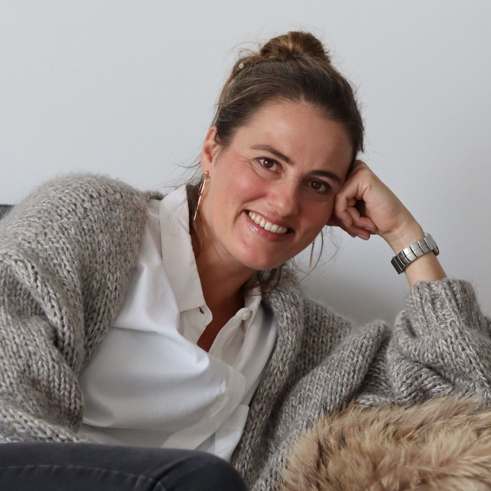 Paula Terpstra Webdesign Blogs Stories Company of One