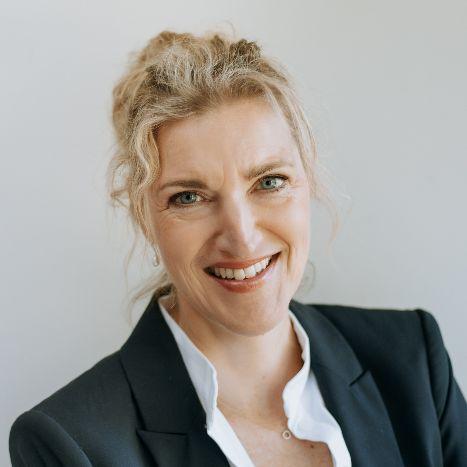 Carolien Broeke Testimonial Paula Terpstra Webdesign
